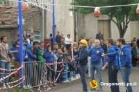 Festa Dragonetti 2013 (42/60)