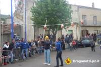 Festa Dragonetti 2013 (43/60)