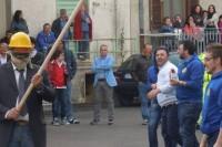 Festa Dragonetti 2013 (44/60)