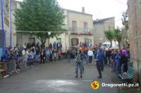 Festa Dragonetti 2013 (46/60)