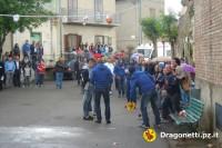 Festa Dragonetti 2013 (47/60)