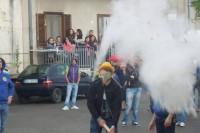 Festa Dragonetti 2013 (48/60)