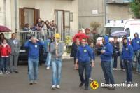 Festa Dragonetti 2013 (50/60)