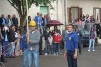 Festa Dragonetti 2013 (51/60)