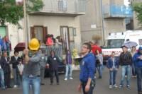 Festa Dragonetti 2013 (52/60)