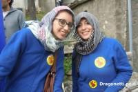 Festa Dragonetti 2013 (53/60)