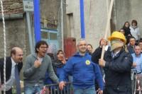 Festa Dragonetti 2013 (55/60)