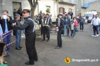 Festa Dragonetti 2013 (58/60)