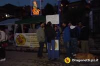 Festa Dragonetti 2013 (59/60)