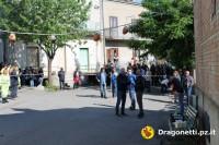 Festa Dragonetti 2014 (2/48)