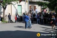Festa Dragonetti 2014 (3/48)