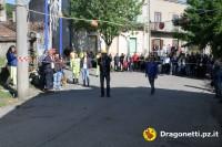 Festa Dragonetti 2014 (4/48)