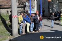 Festa Dragonetti 2014 (5/48)