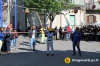 Festa Dragonetti 2014 (6/48)