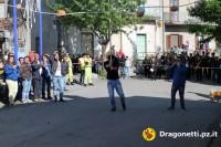 Festa Dragonetti 2014 (7/48)