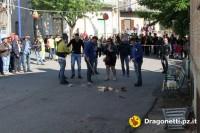 Festa Dragonetti 2014 (8/48)