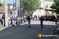 Festa Dragonetti 2014 (9/48)