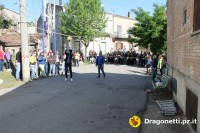 Festa Dragonetti 2014 (10/48)