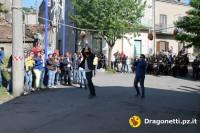 Festa Dragonetti 2014 (11/48)
