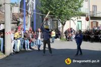 Festa Dragonetti 2014 (12/48)