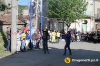 Festa Dragonetti 2014 (13/48)