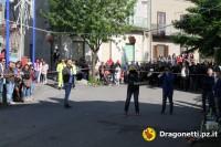 Festa Dragonetti 2014 (14/48)