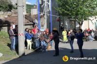 Festa Dragonetti 2014 (15/48)