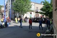 Festa Dragonetti 2014 (16/48)