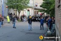 Festa Dragonetti 2014 (17/48)