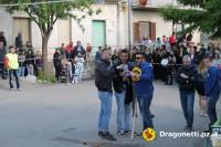 Festa Dragonetti 2014 (18/48)
