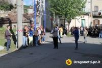 Festa Dragonetti 2014 (19/48)