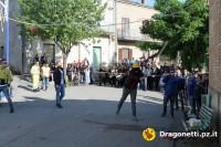 Festa Dragonetti 2014 (20/48)