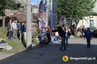 Festa Dragonetti 2014 (21/48)