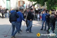 Festa Dragonetti 2014 (22/48)