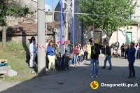 Festa Dragonetti 2014 (23/48)