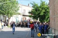 Festa Dragonetti 2014 (24/48)