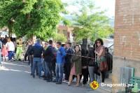 Festa Dragonetti 2014 (25/48)