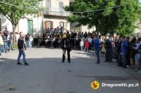 Festa Dragonetti 2014 (27/48)