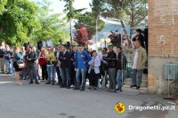 Festa Dragonetti 2014 (28/48)