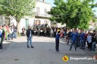 Festa Dragonetti 2014 (29/48)