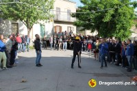 Festa Dragonetti 2014 (30/48)