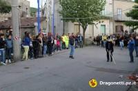 Festa Dragonetti 2014 (31/48)