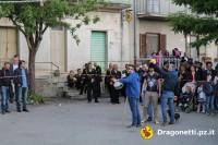 Festa Dragonetti 2014 (32/48)