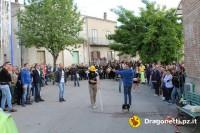Festa Dragonetti 2014 (33/48)