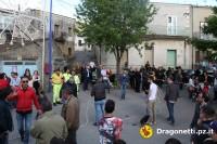 Festa Dragonetti 2014 (34/48)