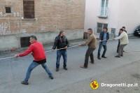 Festa Dragonetti 2014 (35/48)