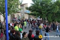 Festa Dragonetti 2014 (36/48)
