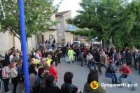Festa Dragonetti 2014 (39/48)