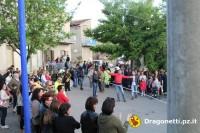 Festa Dragonetti 2014 (40/48)