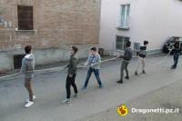 Festa Dragonetti 2014 (41/48)